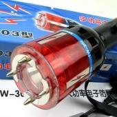 303中长型大功率电击器